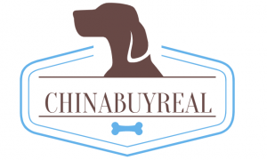 PET PRODUCTS SUPPLIER